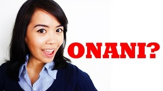 Video ⭐️ Onani? Tanya Wita Wanita! ⭐️ Indonesian Education Channel about Health, Love & Sex ⭐️ download MP3, 3GP, MP4, WEBM, AVI, FLV September 2018