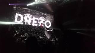 drezo stereo live 2016 pt4