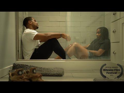Toxic (2020) | Drama Short Film | Creatiff Productions