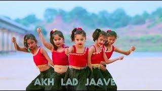 #New_whatsapp_status_video Main Bawli Hoon Teri, Tu Jaan Hai Na Meri By Whatsapp Status Video AR