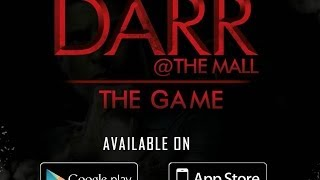 Darr @ The Mall - Official Game Trailer