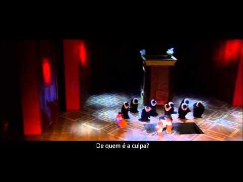 Le Roi Soleil 9-  A qui la faute - O Rei melhora (tradução ptbr)