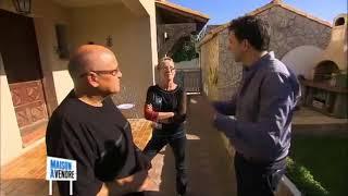 Maison à vendre Marylin et Amédée / Yannis et David Plein ecran