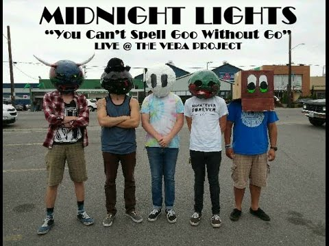 """Midnight Lights 