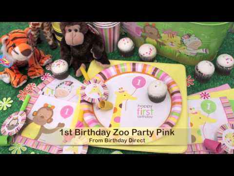 1st-birthday-girl-party-ideas
