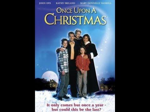 La Fille Du Père Noël  ...ıllιlı Film 2000 ιllιlı...