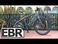 Haibike Urban Plus Video Review - $3.6k Sporty, Fast 45 km/h, Commuter Ebike