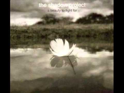 The Shadow Project - A Beauty to Fight For