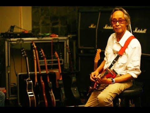 Download lagu baru Setiawan Djody   Revolvere Mp3 online
