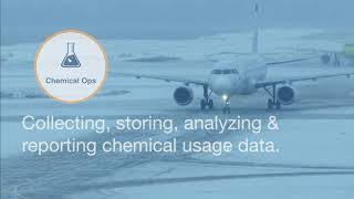 Airport Runway Condition Reporting Smart Technologies