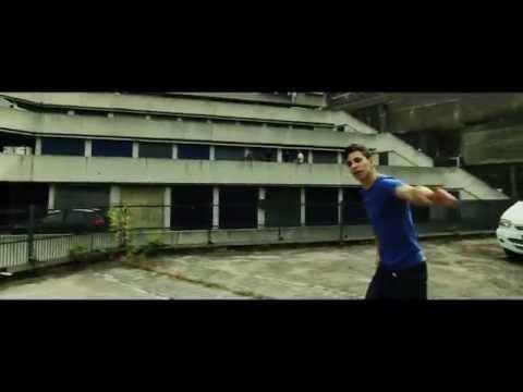 Tedua - Drill Dream Squad ft Vaz tè