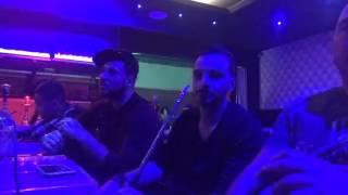 Fethi mignon - Mazouzi sghir