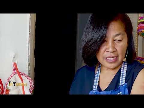 TSIKONINA DU 24 AOUT 2019 gratin de legume BY TV PLUS MADAGASCAR