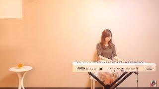 NEW ALBUM「Milestone」発売中☆ https://yasashiiao.thebase.in/items/5...
