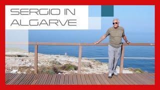 Algarve in Pensione, Sergio un anno dopo - Portogallo Tasse ZERO e godersi la terza età!