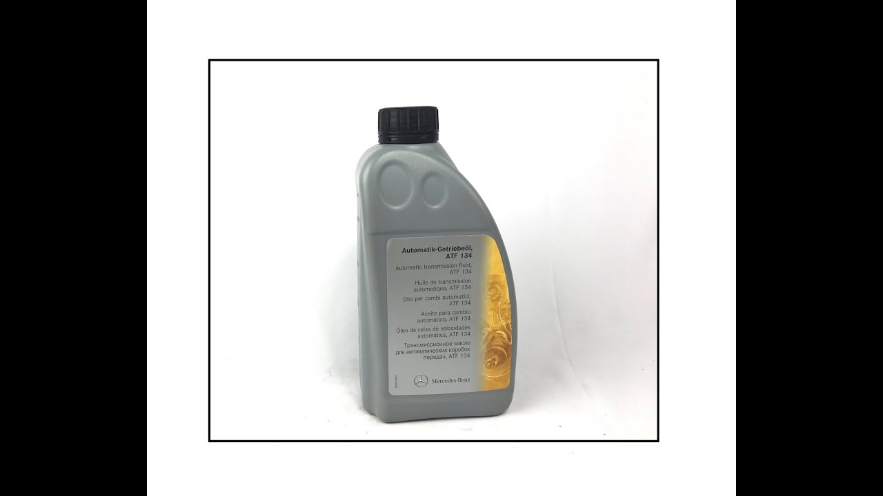 benz fully atfios mercedes fluid product synthetic lvs transmission atf exn