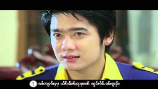 เพลงไทยใหญ่ใหม่ล่าสุด แสงจ๋อมมาว ลักฮัก