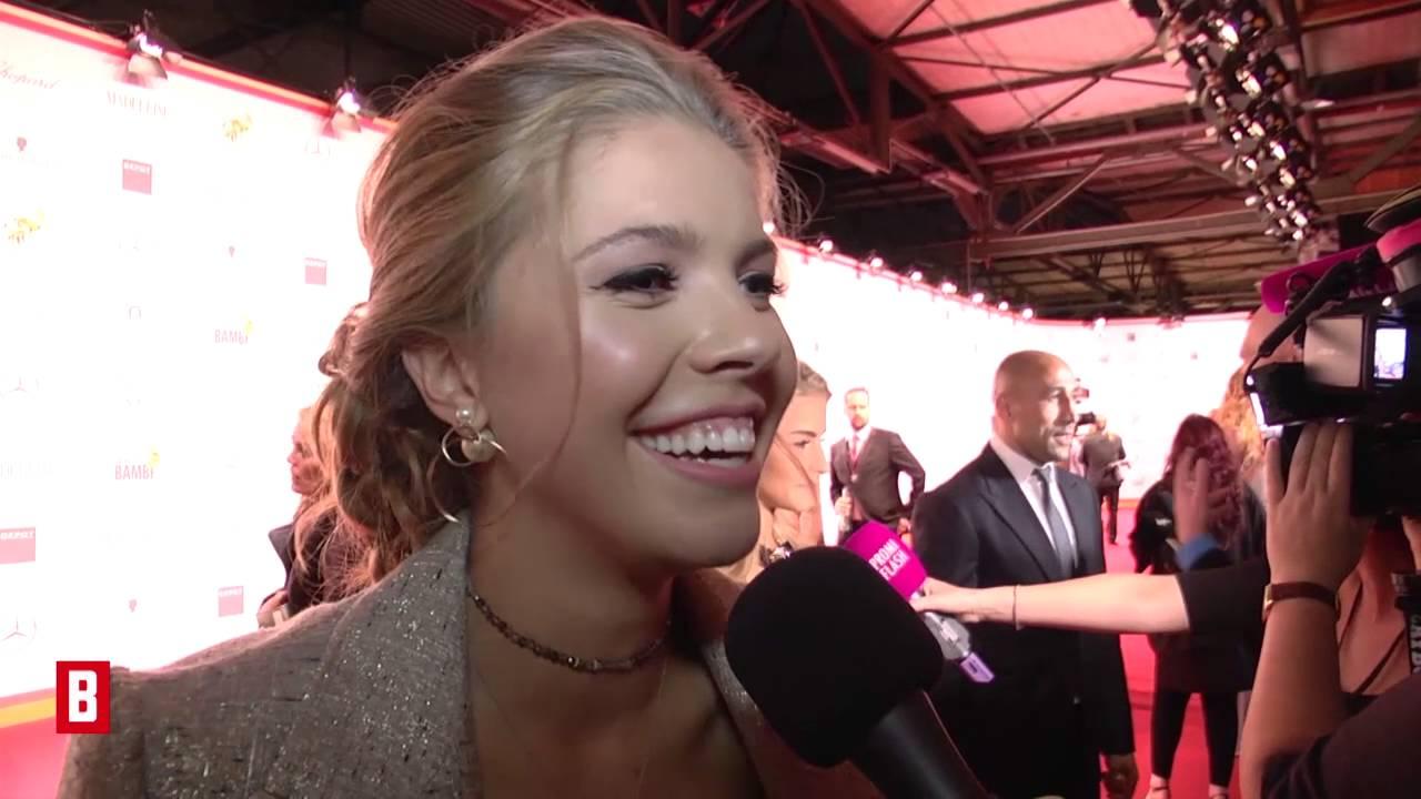 Victoria Swarovski - Intime Details zu ihrem Heiratsantrag  - BUNTE TV