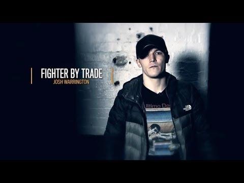 Fighter By Trade | Josh Warrington - Full Episode