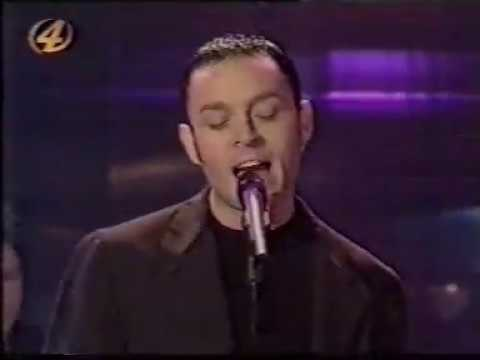 Savage Garden Truly Madly Deeply live @ 5 Uur Show NL