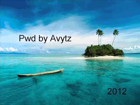 Avy-Instrumentala Belea 2012