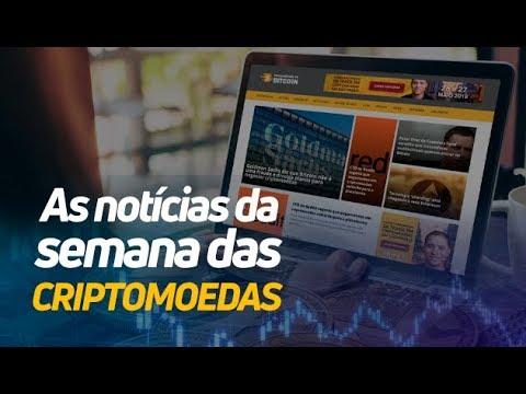 bitcoin ulaganje boca raton kriptoinvest