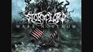 Stormlord - Neon Karma