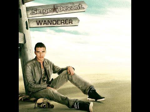 Serge Devant - Wanderer (Full Album)