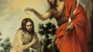 聖書のあらすじ レベル3 ☆ 新約聖書のあらすじ ・福音書のあらすじ 今か...