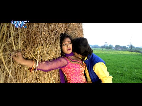 भईल नईखे शादी अभहीं Bhayil Nayikhe Sadi Abhahi - Chintu - bhojpuri hit Songs- Jina Teri Gali Me