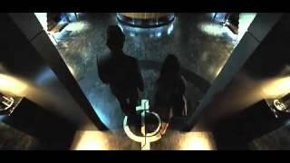 Код Да Винчи 2006 (Трейлер).mov