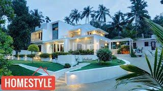 Happy Home in Trivandrum