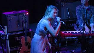 "Lissie - ""Love Blows"" (Live in Cambridge)"