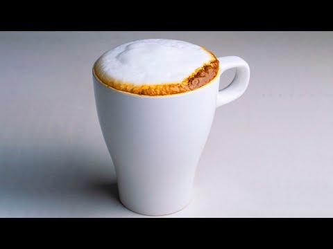 Without Machine Café Mocha Recipe | Make Coffee Shop Style Mocha At Home | Chocolate Coffee