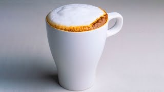 Without Machine Café Mocha Recipe | Make Coffee Shop Style Mocha At Home | Chocolate Coffee