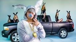 Der Osterhase (Musikvideo) | Julien Bam
