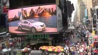 Путешествие по Америке New York(не большое путешествие по Нью Йорку. всем приятного просмотра !!!, 2014-08-10T01:36:09.000Z)