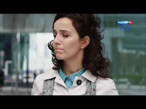 НОЧНАЯ БАБОЧКА (ФИЛЬМ 2018) HD