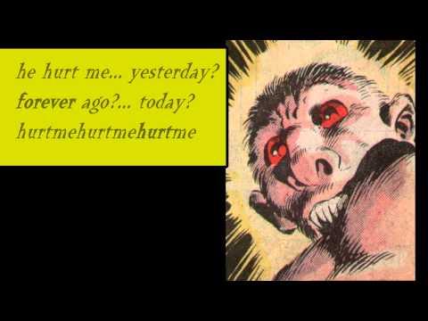 Spider-Man: Kraven's Last Hunt part 2 (Kayjay Comic Production)
