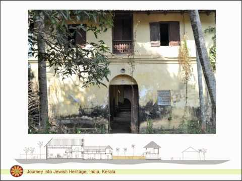Cochin, India - Part 4: Parur