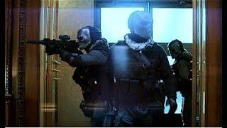 Скачать The Last Bank Robbery Action Films