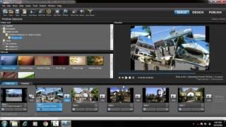 Video Tutorial Cara Membuat Video dari Foto - ProShow Producer download MP3, 3GP, MP4, WEBM, AVI, FLV September 2018