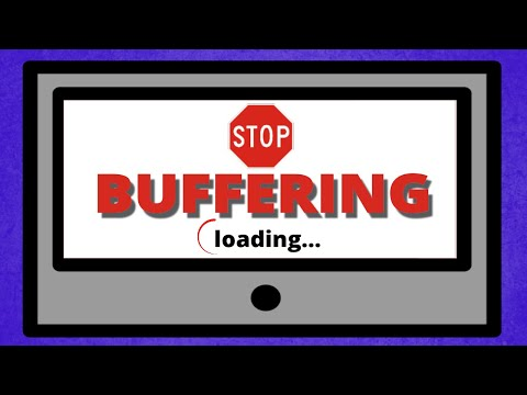 stop-buffering-with-these-tips