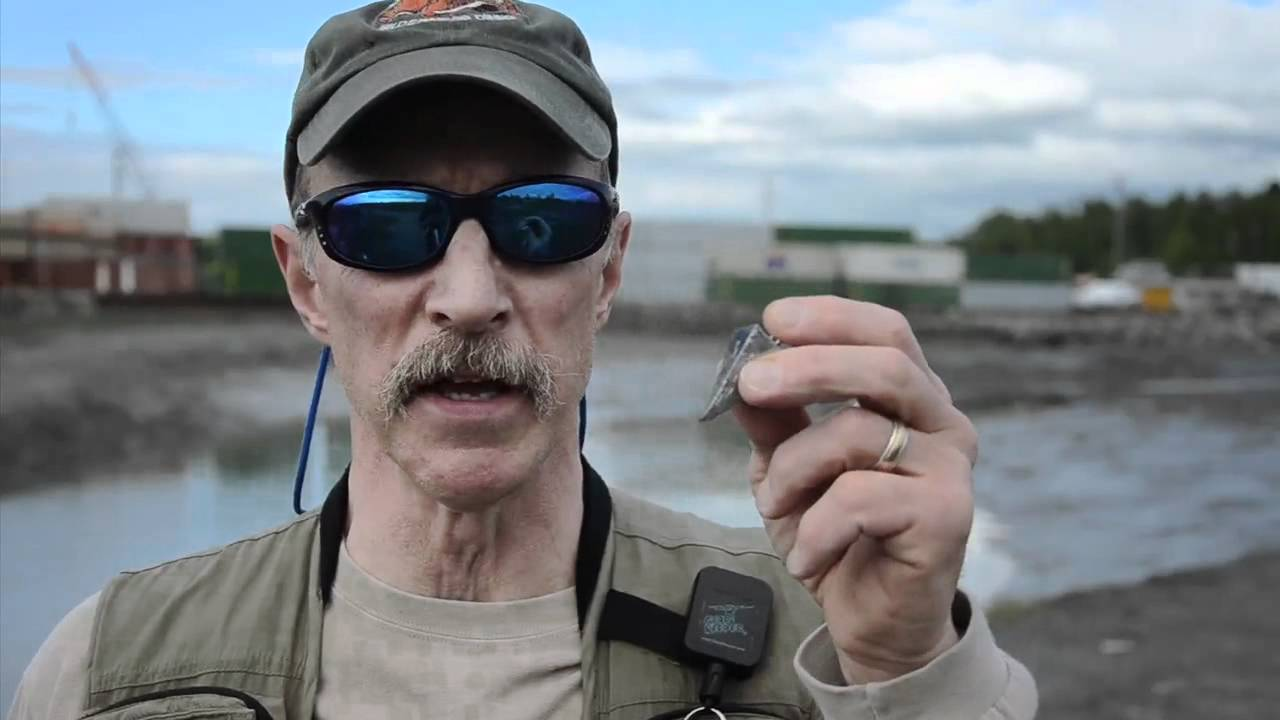 Go fish alaska ship creek youtube for Alaska out of state fishing license