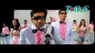 sali tu mani nahi hindi song by(AMIT & TURJA)