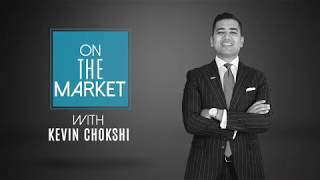 On the Market Ep 6 with Kevin Chokshi | Should I sell in winter?