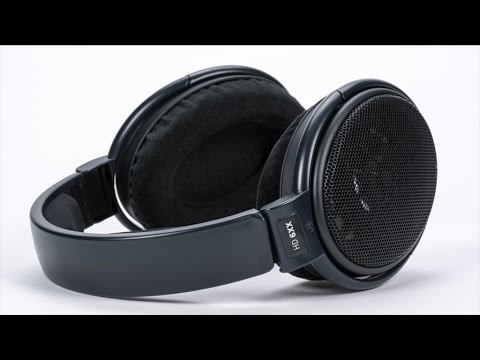 Beats Headphones for $200? No. Buy these instead: Sennheiser x Massdrop HD6XX - Head-Fi TV