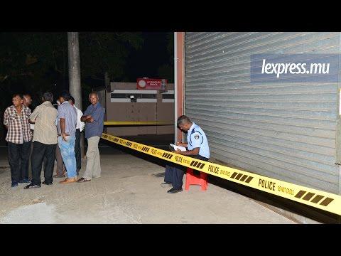 Drame de Chemin-Grenier: le frère de la victime raconte