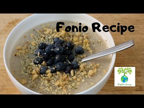 alkaline-fonio-recipe-|-scipher-living