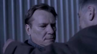 встреча креста   отрывок из фильма антикиллер